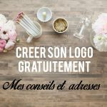 CREER son logo