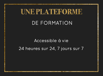 plateforme-de-formation-business-girl-academy