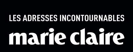 business-girl-academy-marie-claire